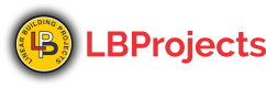 LBProjects